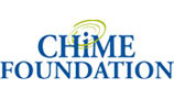 Chime Foundation Logo